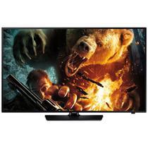 TV LED 40 Polegadas Samsung Full HD USB HDMI - UN40H5100AGXZD - Samsung Audio E Video