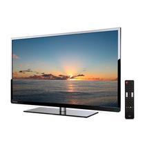 TV LED 40 Polegadas Semp Toshiba Full HD Internet USB HDMI 40L2400 -