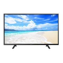 Tv Led 40 Polegadas Smart 40FS600B-Panasonic