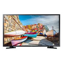 TV LED 40 Samsung HG40ND460SGXZD Full HD, 01 USB, 02 HDMI