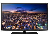 """TV LED 40"""" Samsung UN40FH5205 Full HD 1080p - Conversor Integrado 1 HDMI 1 USB Função Futebol"""