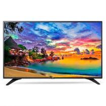 Tv Led 43 Full Hd Lg, Conversor Digital, Hdmi, Usb 43Lv300c -