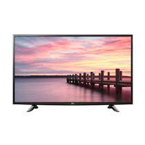 TV LED 43 Polegadas LG Full HD USB HDMI 43LV300C.AWZ -