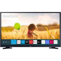 Tv Led 43 Polegadas Samsung Smart Tv Wi-fi Hdr 2 Hdmi 1 Usb Un43t5300agxd -
