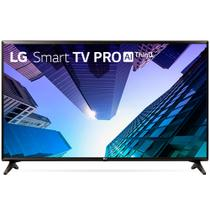 TV Led 43 Smart LG Modo Hotel 2HDMI USB WEBOS - 43LK571C