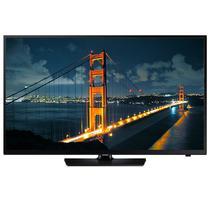 TV LED 48 Polegadas Samsung HD HDMI USB UN48H4200AGXZD - Samsung Audio E Video