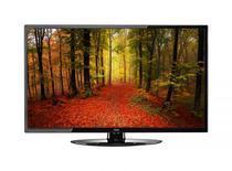 """TV LED AOC LE24H1351 24"""" Mon./HDMI/HD -"""