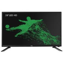 TV LED HD 28 Polegadas Philco PH28N91D Bivolt -