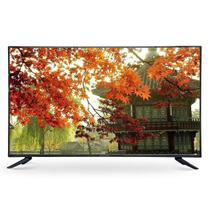 "Tv Led Hdmi Hd Usb Monitor 24"" Hyundai -"