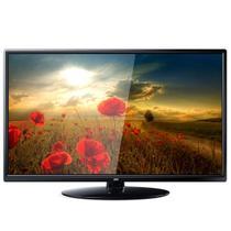 """TV LED LE24M1475 24"""" HD HDMI/USB/VGA Preto - AOC -"""
