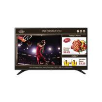 TV LED LG 55 55LV640S Full HD, HDMI, USB, Preto