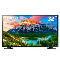 Tv Led Samgung 32 Smart/HD/HDMI 32J4290 - Samsung