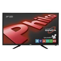 "TV Led Smart 39"" PH39N86DSGW Philco"