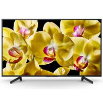 "TV LED Sony 55"" XBR-55X805G Smart UHD 4K Premium, Wi-Fi Integrado, USB, HDMI, Android TV. -"