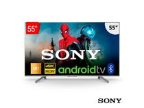 TV LED Sony 55