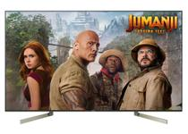 "TV LED Sony 75"" XBR-75X905FSmart, 4K X-RealityPRO, Android TV, X-Tended Dynamic Range, X-Motion Clarity, Triluminos, Wi-Fi Integrado -"