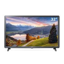 "TV LG 32"" LED 32LT330H HD Modo Hotel -"