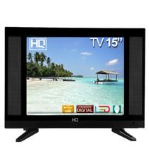 TV MONITOR LED 15