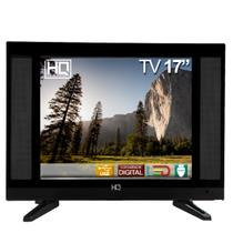 TV MONITOR LED 17