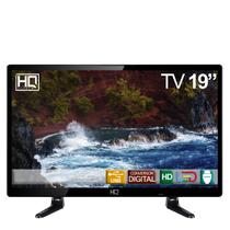 TV MONITOR LED 19