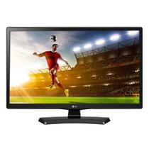 TV Monitor LED 20