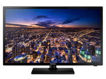 """TV Monitor LED 23"""" Samsung LT23D310LHMZD HDTV - Conversor Integrado DTV 1 HDMI 1 USB"""
