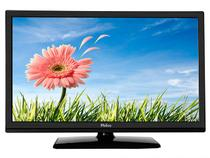"TV Monitor LED 29"" Philco PH29 HD - 2 HDMI 1 USB"