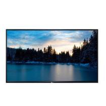 TV Monitor LED 47 Polegadas LG Profissional Full HD HDMI 47WS50BS-B -