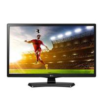 "TV Monitor LED LG 24"" 24MT48DF HD/Digital -"