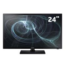 TV Monitor Samsung 24