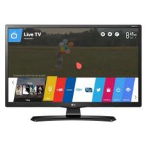 TV Monitor Smart LED 24