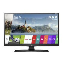 TV Monitor Smart LED 24MT49S-PS 23,6