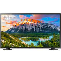 TV N4000 32 HD, Wide Color Enhancer Plus, ConnectShare Movie, 2 HDMI 1 USB - Samsung