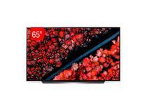 TV OLED 65 LG 65C9 Ultra HD Premium 4k ThinQ AI, Webos 4.5, Smart, Ultra Slim -