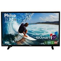 "TV Philco 32"" PH32E20DSGWA Android"