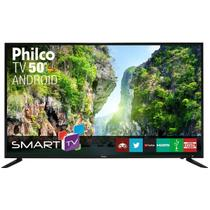 TV Philco Android Led 50