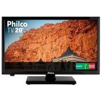 TV Philco Led 20