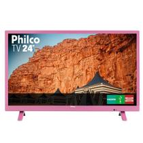 "TV Philco Led 24"" PH24E30DR"