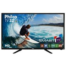 "TV Philco Led  32"" PH32B51DSGW Smart"