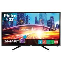 "TV Philco Led 32"" PH32B51DSGWA"