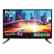 "TV Philco Led 32"" PH32C10DSGW Smart"