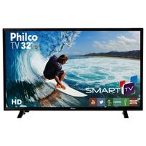 "TV Philco Led 32""PH32E31DSGW Smart"