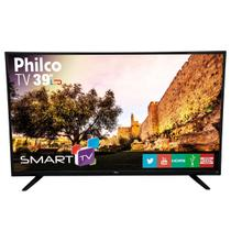 "TV Philco Led 39"" PH39U20DSGW"