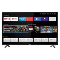 "TV Philco LED 50"" 4K PTV50G60SN  Netflix"