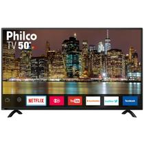 TV Philco Led 50