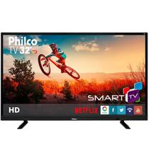 TV Philco Led HD 32