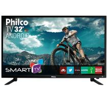 TV Philco Smart Android Led 32