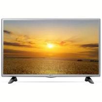 TV PRO 32 Polegadas LG, HDMI, USB, Conversor Digital, Modo Hotel - 32LV300C - Lg eletronics