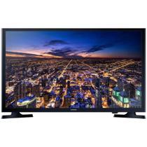"TV Samsung 32"" LED HD com HDMI USB e Conversor Digital - HG32ND450S -"