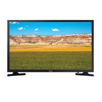 """Tv samsung 32"""" led smart hd 2x hdmi usb vesa wi-fi - lh32betblggxzd -"""